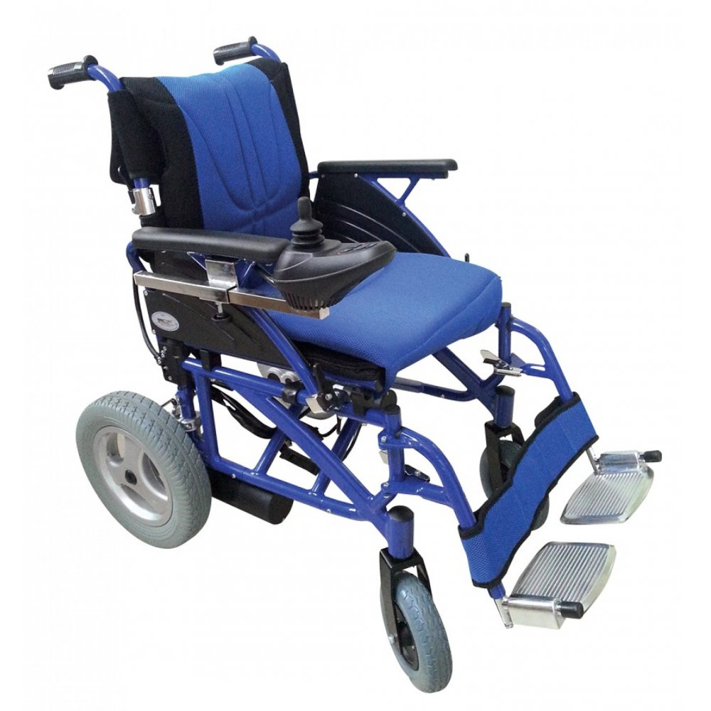 Power Wheelchair Venere