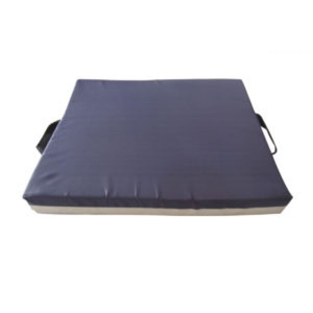 Seat Cushion with Gel