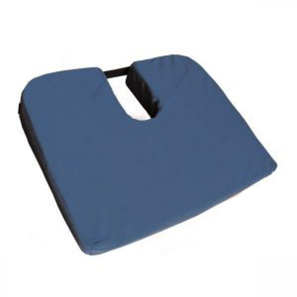 Coccyx Pillow