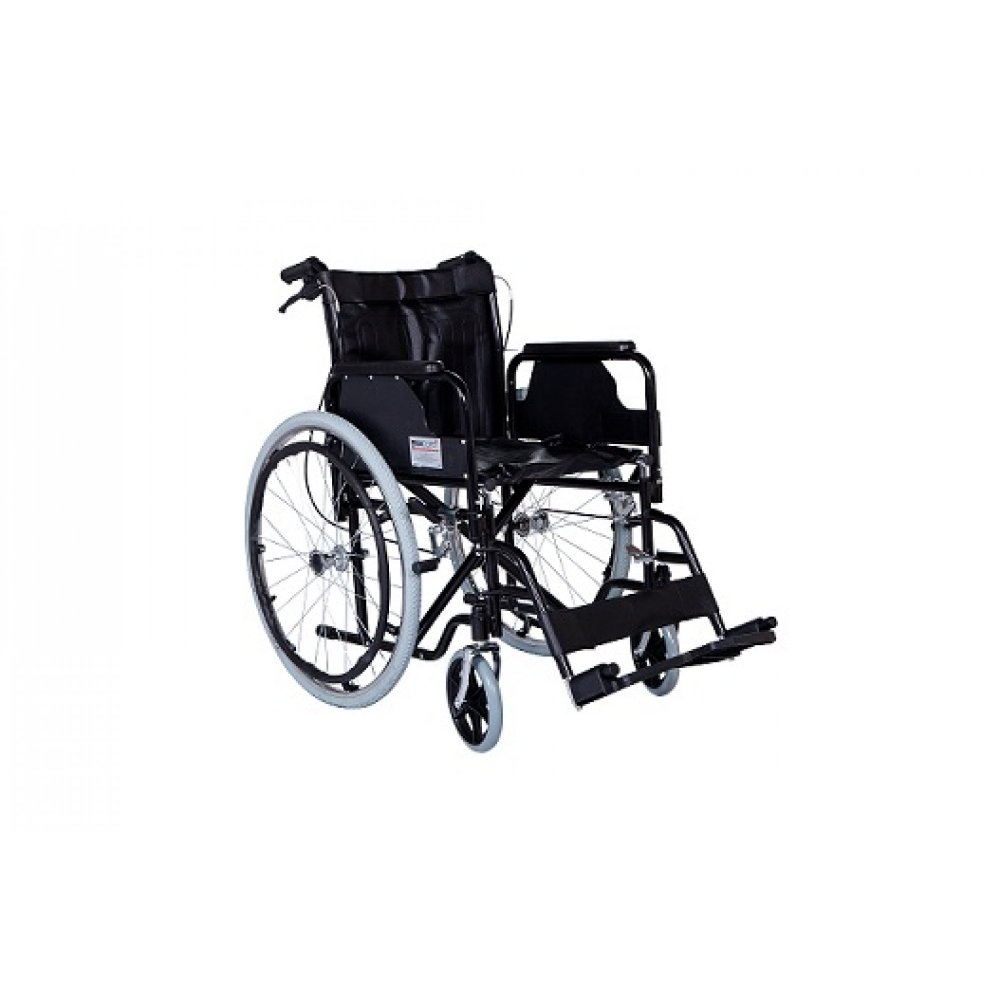 Wheelchair Profit IV