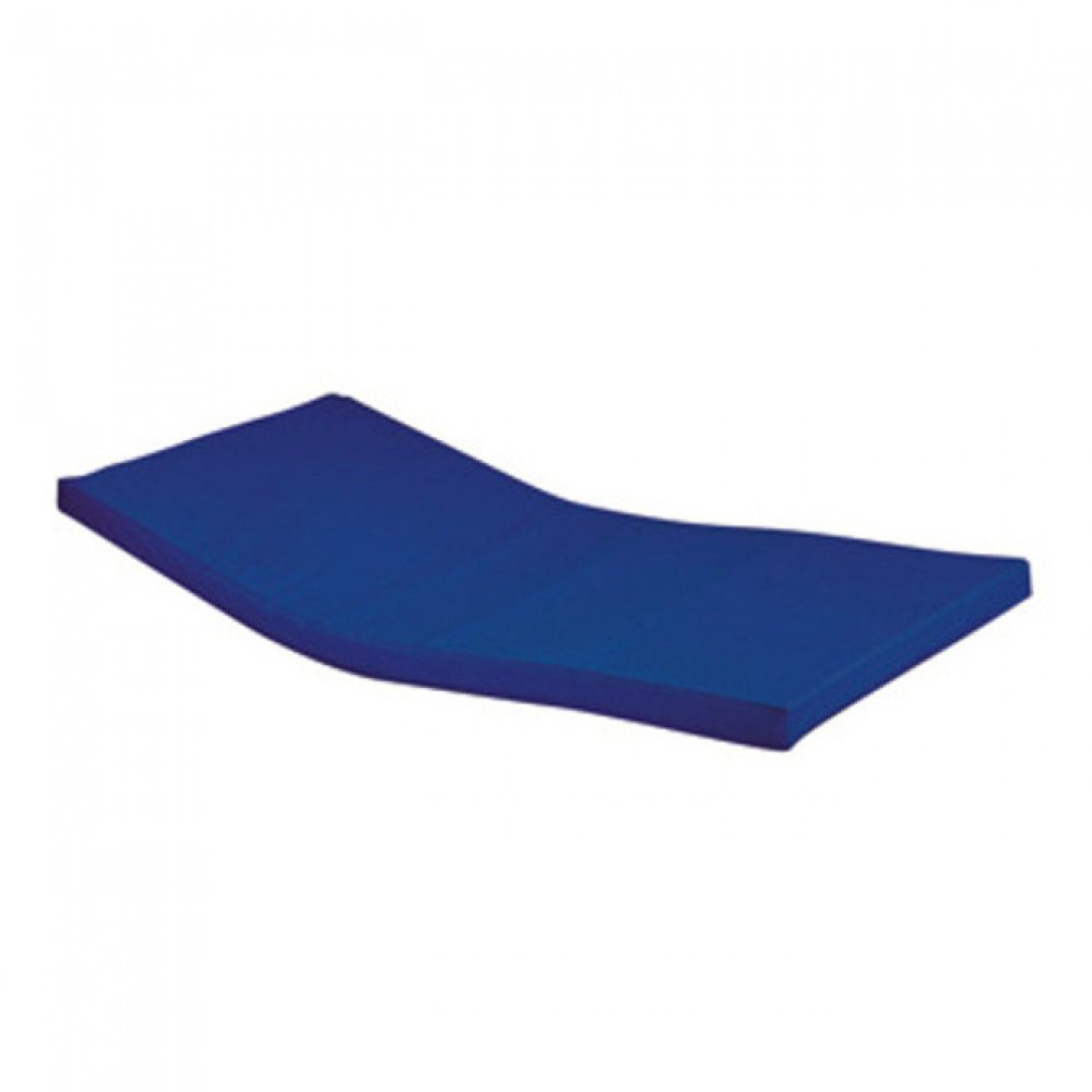 Single Section – Foam mattress