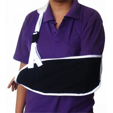 Oxy Care Arm Sling - new