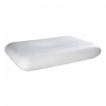 Oxy Care Standard Pillow Economy