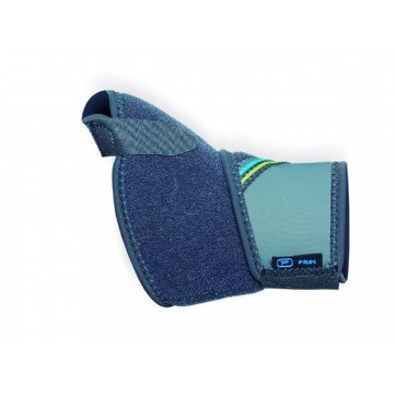 ΜΟΒΙΑΚ Thumb Brace NEOPRAIR ONE SIZE