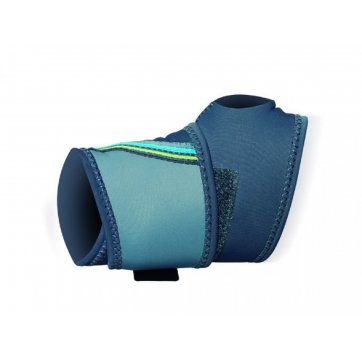 ΜΟΒΙΑΚ Wrist Brace NEOPRAIR ONE SIZE