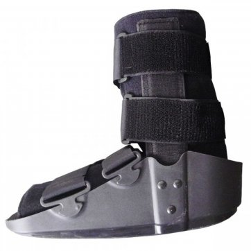 Oxy Care Short Stable Bone Fracture Boot