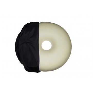 ΜΟΒΙΑΚ Pressure Sore rubber cushion