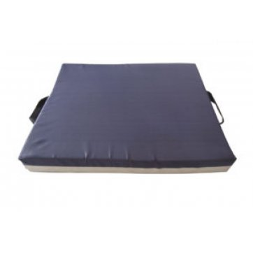 Oxy Care Seat Cushion with Gel