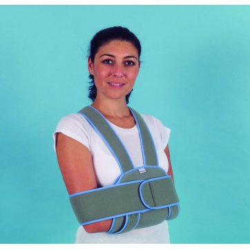 Oxy Care Arm Sling