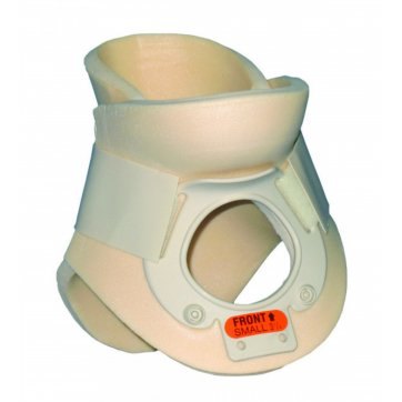 Oxy Care Cervical Collar Philadelphia