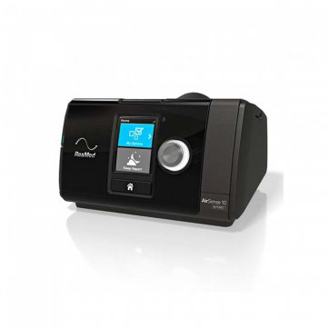 RESMED Cpap ResMed AirSense 10 AutoSet